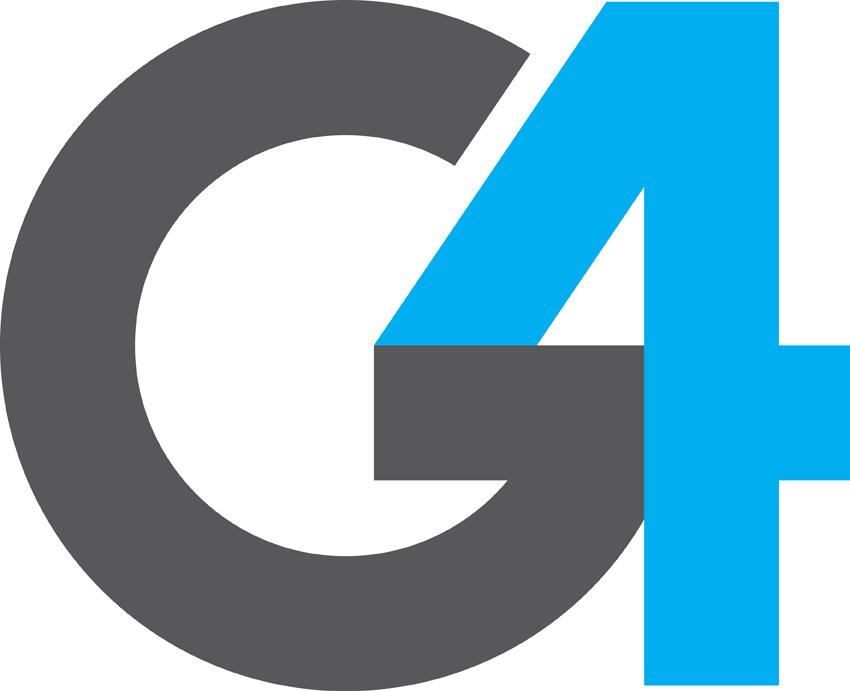 G4 US TV channel  Wikipedia