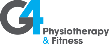 G4 Physiotherapy & Fitness