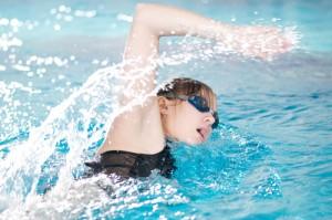 swim4 (2)