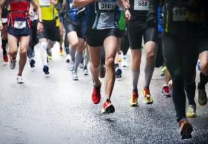 run4 (1)