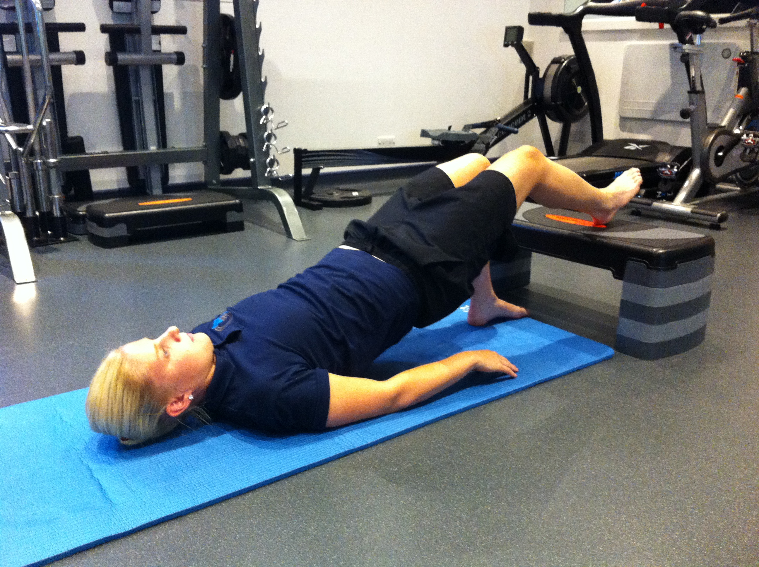 Leg Strengthening Exercises Archives - G4 Physiotherapy & Fitness