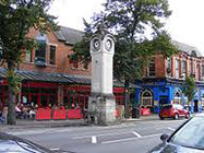 didsbury-local-community