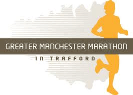 greatermanchestermarathon
