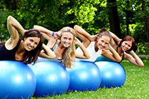 outdoor-fitness-bootcamps