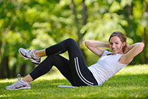 outdoor-fitness2