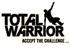 total-warrior