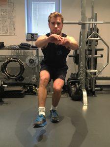 17-sl-squat-front