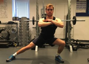 29-adductor-side-lunge