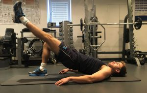 36-sl-glute-bridge