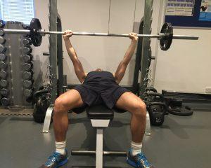 bench-press-10
